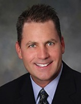 Senior Mortgage Consultant David M. Turner