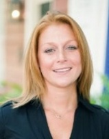 Senior Mortgage Consultant Kelly L. Hesaltine