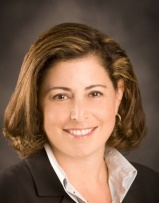 Mortgage Consultant Karen Greenberg